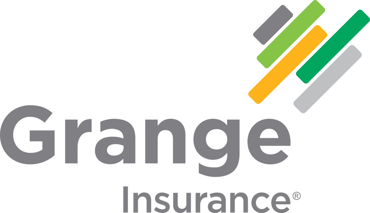 Kastle Technologies | Insurance Services